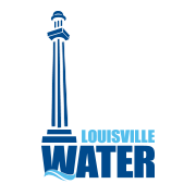 Louisville Water Company Transparent Logo
