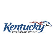 State of Kentucky Logo