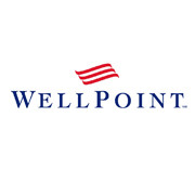 Well Point Logo
