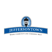 Jeffersontown Logo