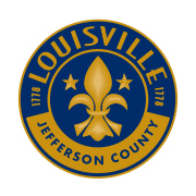 Louisville Metro Government Logo