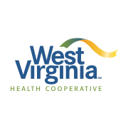 West Virginia Coop Logo