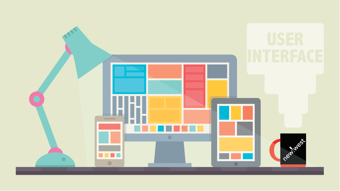 Why User Interface Is More Important Than Content For New ...